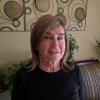 Linda Ryan Nealon
